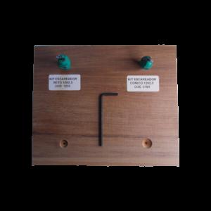 escareadores-2-ferramentas-frança