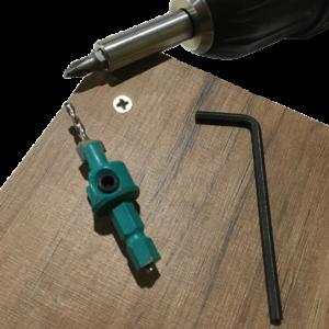 escareadores-3-ferramentas-frança