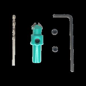 escareadores-4-ferramentas-frança